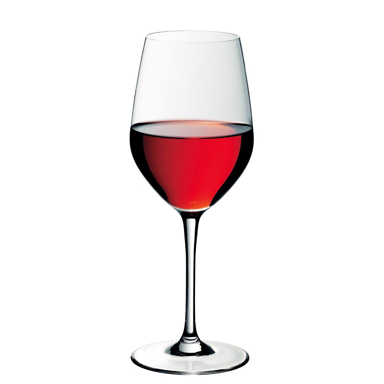 Il Rosso Bicchiere Di Vino Arti Marziali W Rstel E Streghe